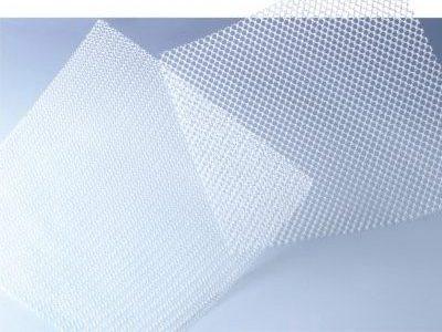 Хирургические сетки для лечения грыж.