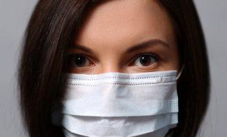 купить медицинские маски оптом